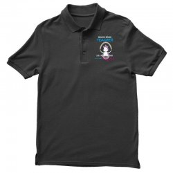2nd second grade teacher cute magical unicorn Polo Shirt | Artistshot