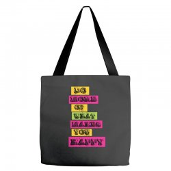 family do more Tote Bags | Artistshot