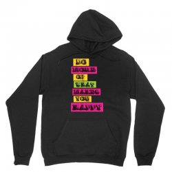 family do more Unisex Hoodie | Artistshot