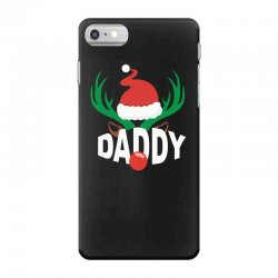 daddy deer iPhone 7 Case | Artistshot