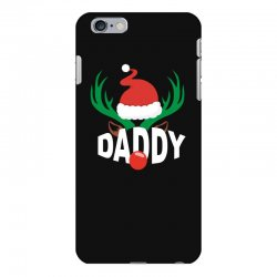 daddy deer iPhone 6 Plus/6s Plus Case | Artistshot