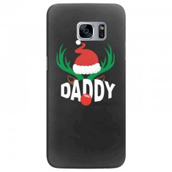 daddy deer Samsung Galaxy S7 Edge | Artistshot