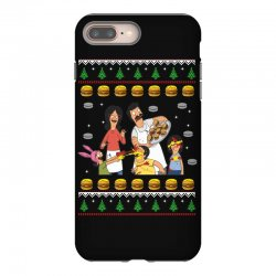 bob's burgers family ugly iPhone 8 Plus | Artistshot