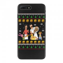 bob's burgers family ugly iPhone 7 Plus Case | Artistshot