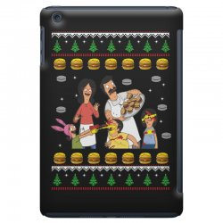 bob's burgers family ugly iPad Mini | Artistshot
