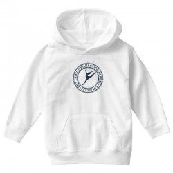 Eat, sleep, Rhythmic gymnastics, Repeat III Youth Hoodie | Artistshot