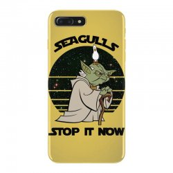 seagulls stop it now iPhone 7 Plus Case | Artistshot