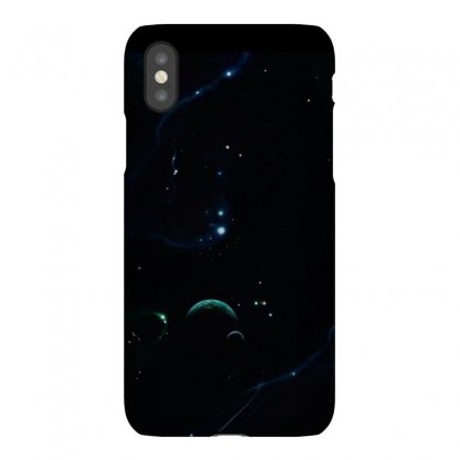 Caver For Iphone  Iphonex Case Designed By Zeyad