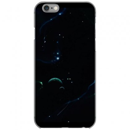 Caver For Iphone  Iphone 6/6s Case Designed By Zeyad