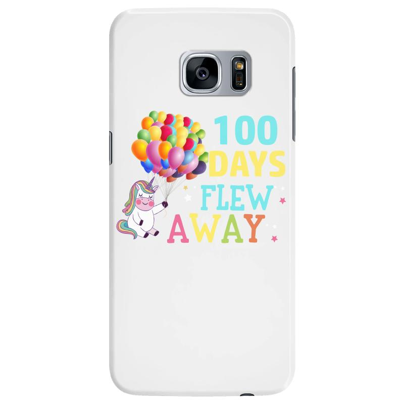 samsung galaxy s7 unicorn case