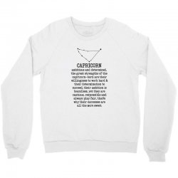 72b20971f499 Custom Capricorn Features For Light Long Sleeve Shirts By Sengul ...