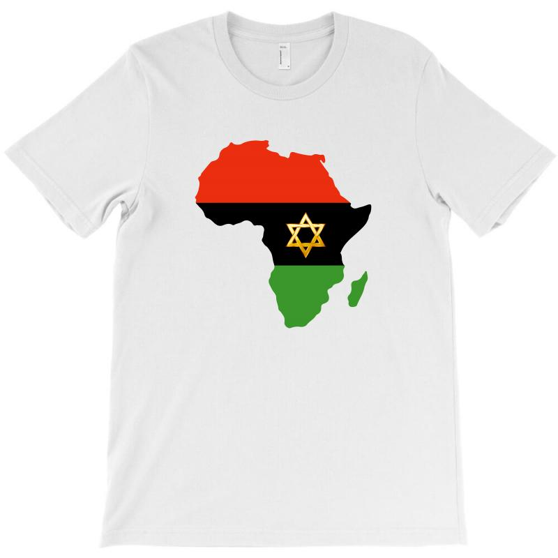d05d79bf821878 Custom Kwanzaa Day African For Light T-shirt By Sengul - Artistshot