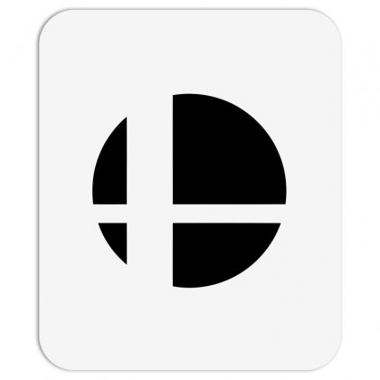 Super Smash Bros For Light Mousepad Designed By Toweroflandrose