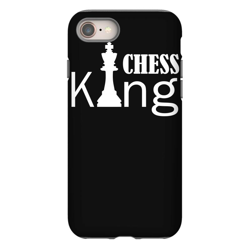 iphone 8 case chess