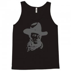 john wayne the duke Tank Top | Artistshot