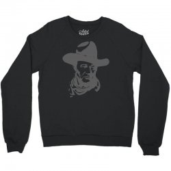 john wayne the duke Crewneck Sweatshirt | Artistshot