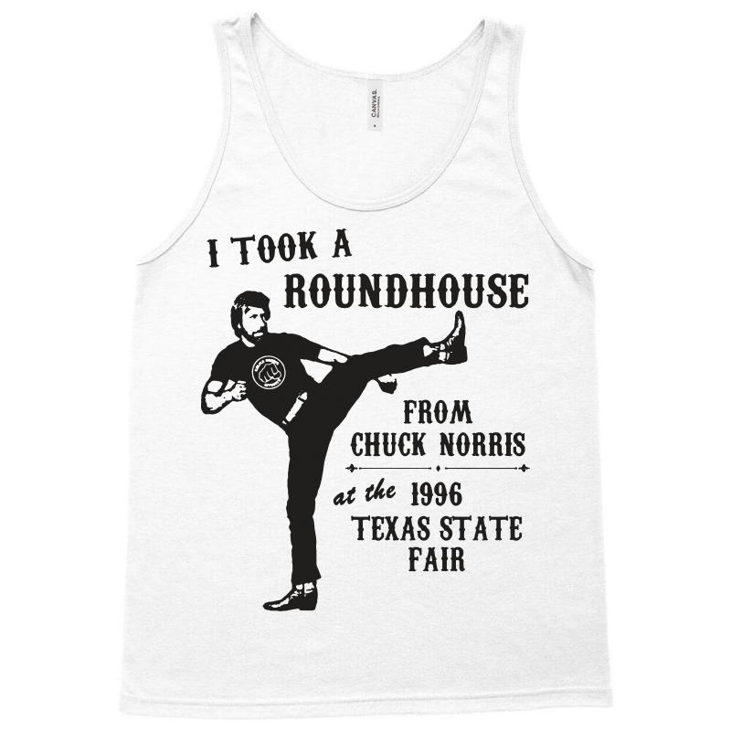 38db0061c52103 chuck norris shirt funny chuck norris tshirts vintage 80s movie shirts Tank  Top