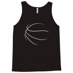 basketball sport bball streetball sportswear usa baskets ball Tank Top | Artistshot