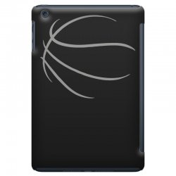 basketball sport bball streetball sportswear usa baskets ball iPad Mini Case | Artistshot