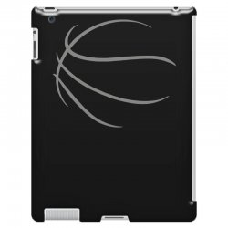 basketball sport bball streetball sportswear usa baskets ball iPad 3 and 4 Case | Artistshot