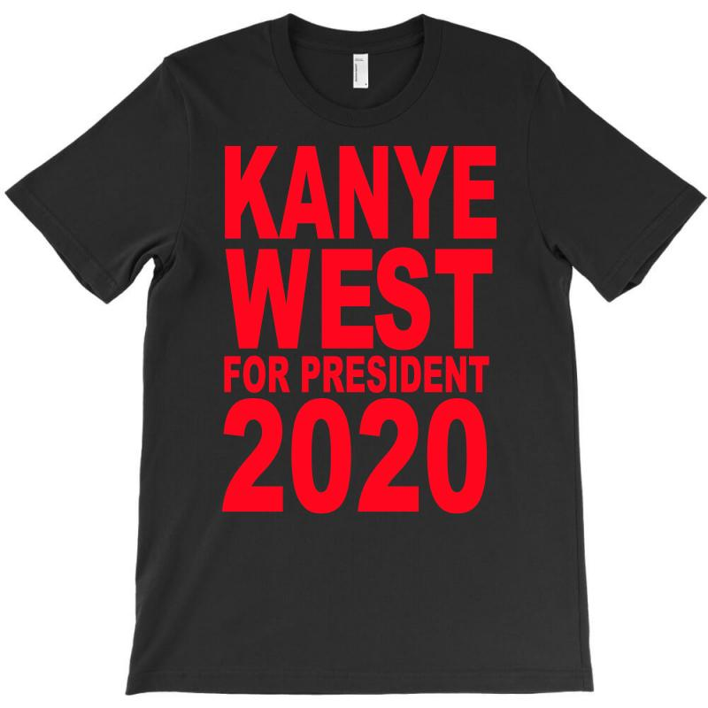 Best Hip Hop 2020 Custom Kanye West President 2020 Funny Humor Mtv Vma Awards Hip