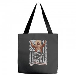 The American Soldier   God, Family, Country t shirt Tote Bags | Artistshot