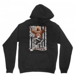 The American Soldier   God, Family, Country t shirt Unisex Hoodie | Artistshot