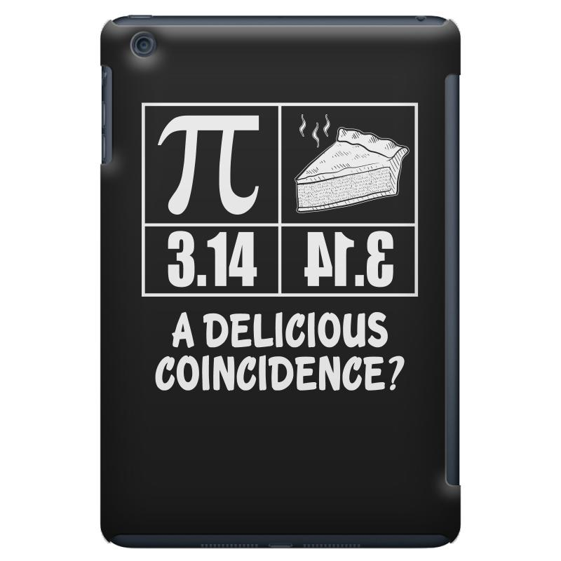 Delicious And Hot In 2019: Custom Ultimate Pi Day 2019 Pi Pie Delicious Coincidence T