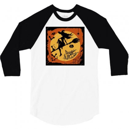 Depositphotos 31548891 Stock Illustration Halloween Illustration With 3/4 Sleeve Shirt Designed By Baonguyen
