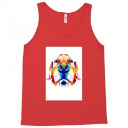 Raws's dog Tank Top | Artistshot