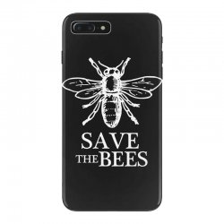bees case iphone 7