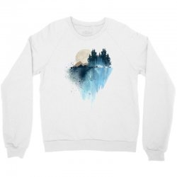 PANIC AT THE DISCO Crewneck Sweatshirt | Artistshot