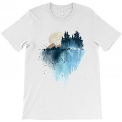 PANIC AT THE DISCO T-Shirt | Artistshot