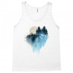 PANIC AT THE DISCO Tank Top | Artistshot