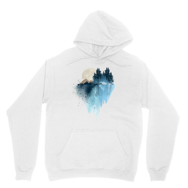 Panic At The Disco Unisex Hoodie | Artistshot
