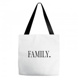 family Tote Bags | Artistshot