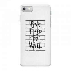 Custom Funny Pink Floyd The Wall 2019 License Plate By Tee