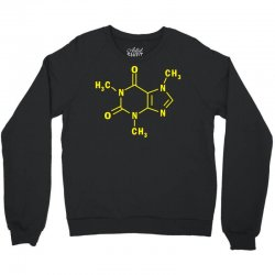 funny the big bang theory sheldon cooper chemical formula Crewneck Sweatshirt | Artistshot