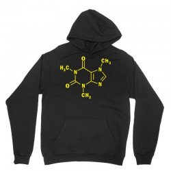 funny the big bang theory sheldon cooper chemical formula Unisex Hoodie | Artistshot