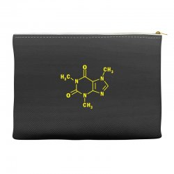 funny the big bang theory sheldon cooper chemical formula Accessory Pouches | Artistshot