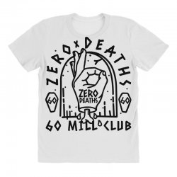 pewdiepie zero deaths 60 mill club All Over Women's T-shirt | Artistshot