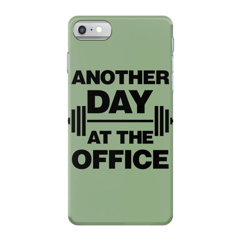 online store 1ec60 8826b Another Day At The Office Iphone 7 Case. By Artistshot