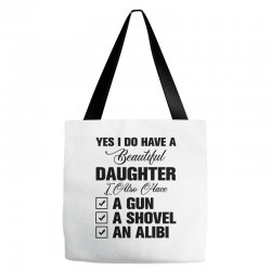 yes i do have a beautiful Tote Bags | Artistshot