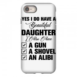 yes i do have a beautiful iPhone 8 Case | Artistshot