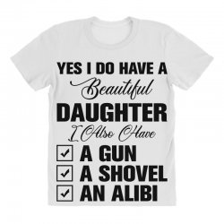 yes i do have a beautiful All Over Women's T-shirt | Artistshot