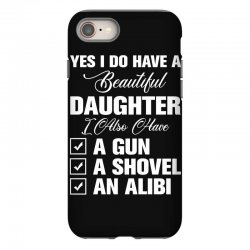 yes i do have a beautiful for dark iPhone 8 Case | Artistshot