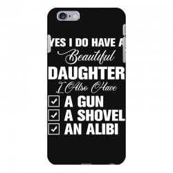 yes i do have a beautiful for dark iPhone 6 Plus/6s Plus Case | Artistshot