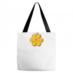 necklace Tote Bags | Artistshot