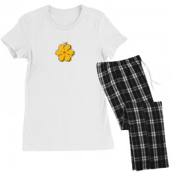 necklace Women's Pajamas Set | Artistshot