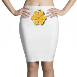 necklace Pencil Skirts | Artistshot
